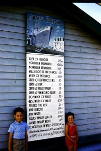 1961.12 C,I,Mackay