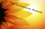 sunshine-award-sunflower2