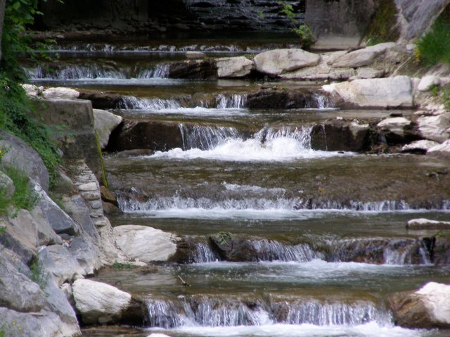©irene waters 2014