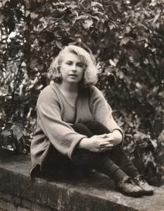 1993 Student at  QUT