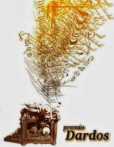 premio-dardos-a-cuaderno-en-piel-dr-lauzurica-dermatc3b3logo-www-lauzurica-wordpress-com