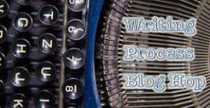 writing-process-blog-hop