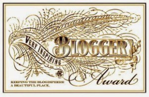 blogging-award3-2