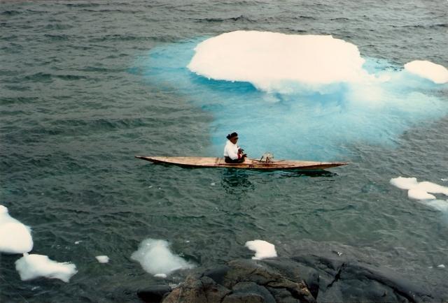 n fisherman01