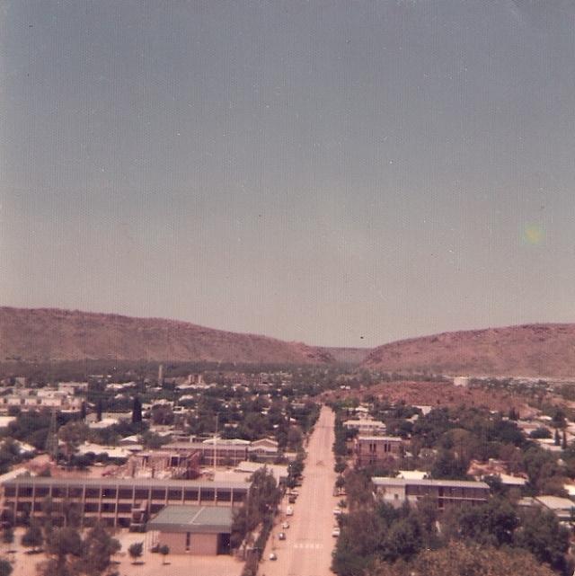 0034 Alice Springs