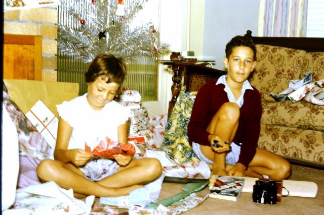 1963.16 C,I, presents open