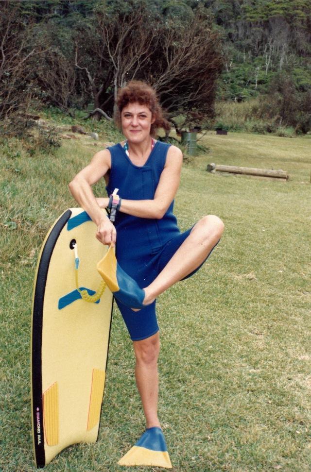 surfer irene