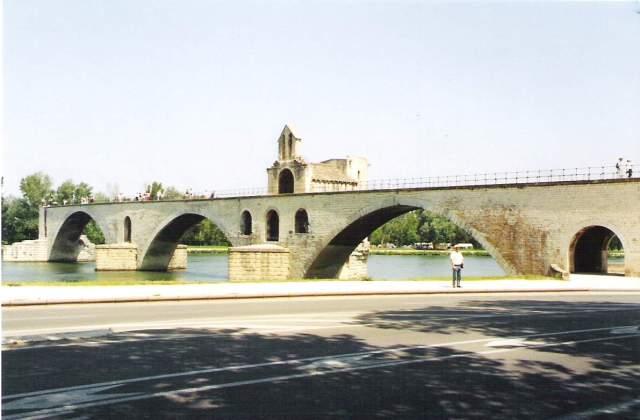 116 Avignon