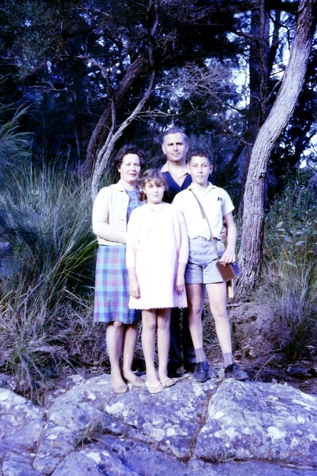 1966.7 Jim,Aud,Col,Irene