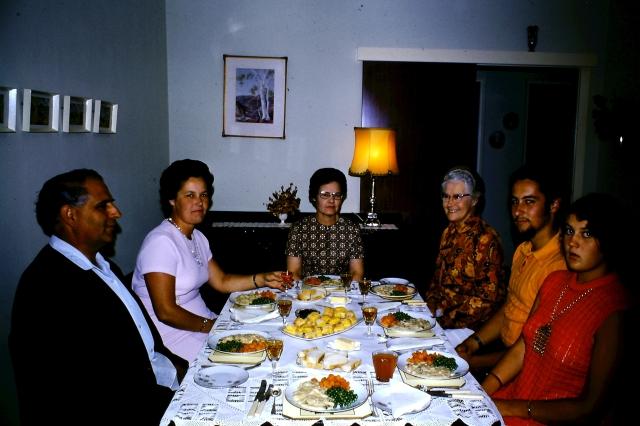 1971.18 At Artarmon