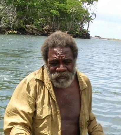Vanuatu September 06.jpeg0209