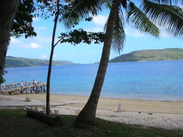 Vanuatu September 06.jpeg0189