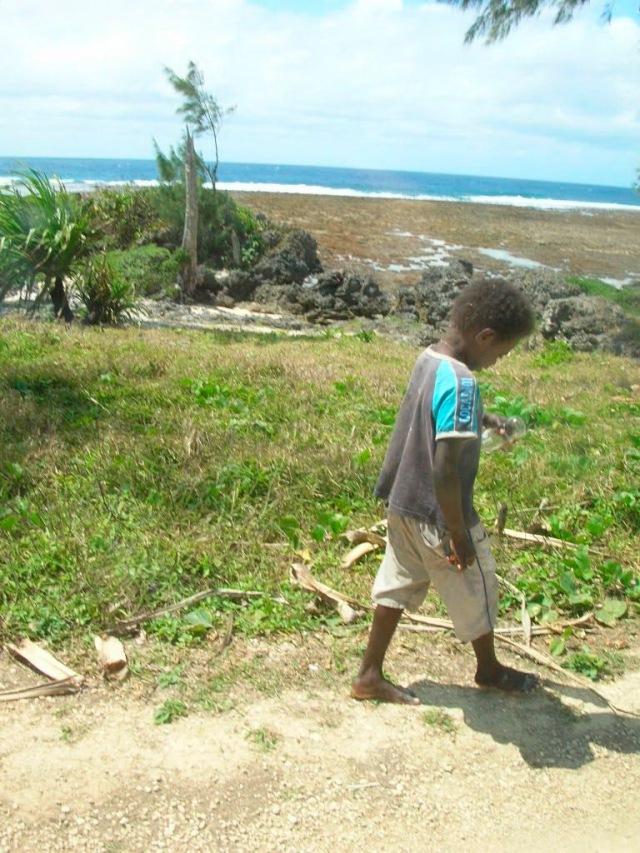 Vanuatu September 06.jpeg0206