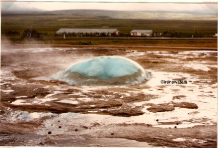 geysir-wm-series2