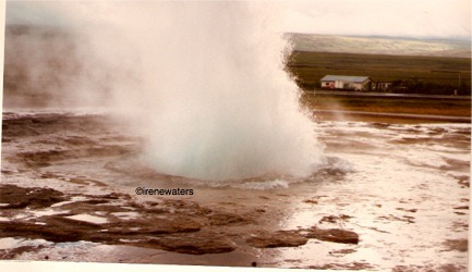 geysir-wm-series3