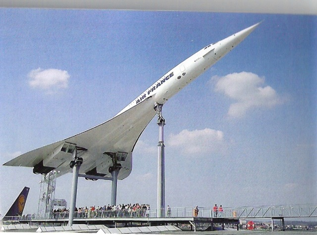 zsg78-rogers-been-on-the-concorde-1