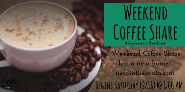 weekend-coffee-share-new-home-nerd-in-the-brain-1