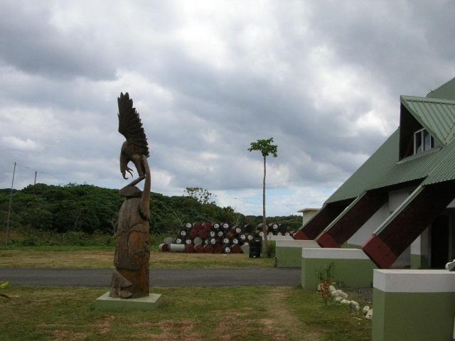 Vanuatu September 06.jpeg0010