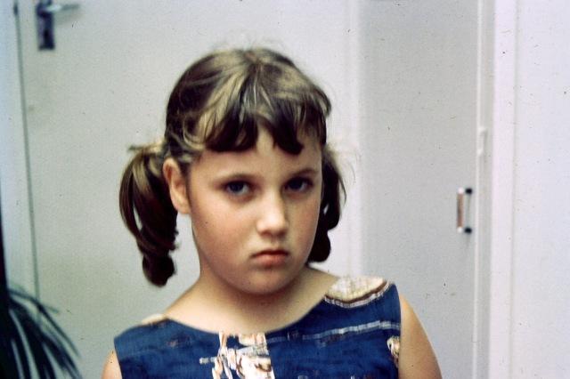 1966.13 Irene
