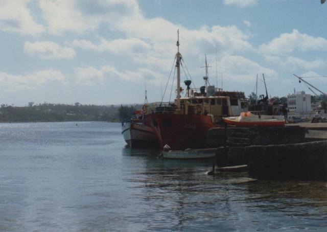 Vanuatu 023