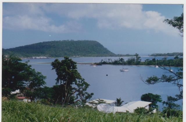 Vanuatu 028