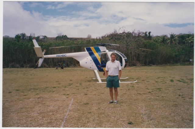 Vanuatu 009