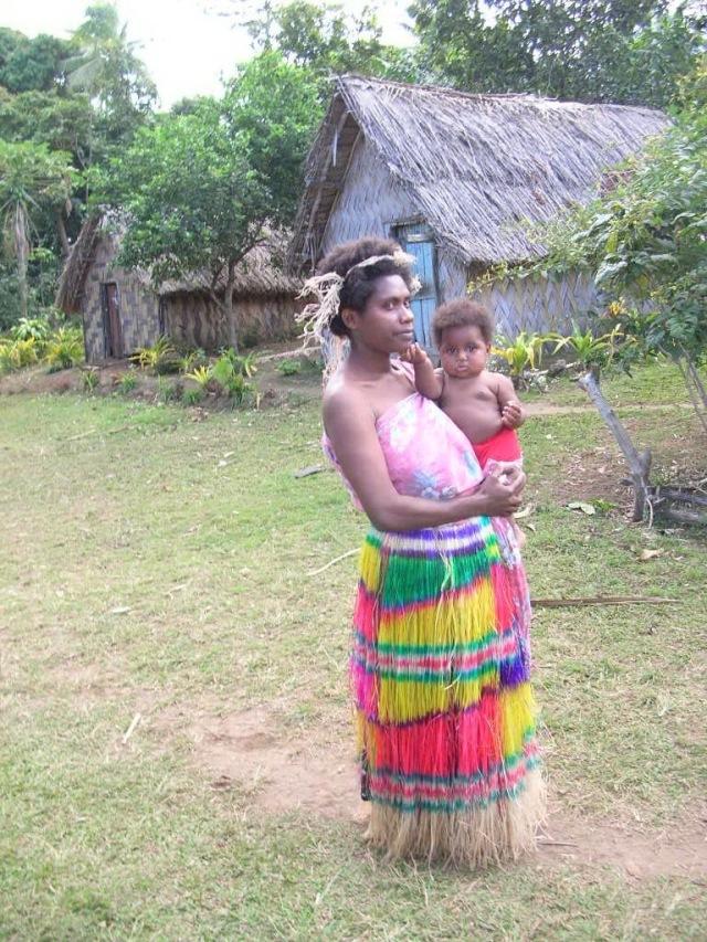 Vanuatu September 06.jpeg0105
