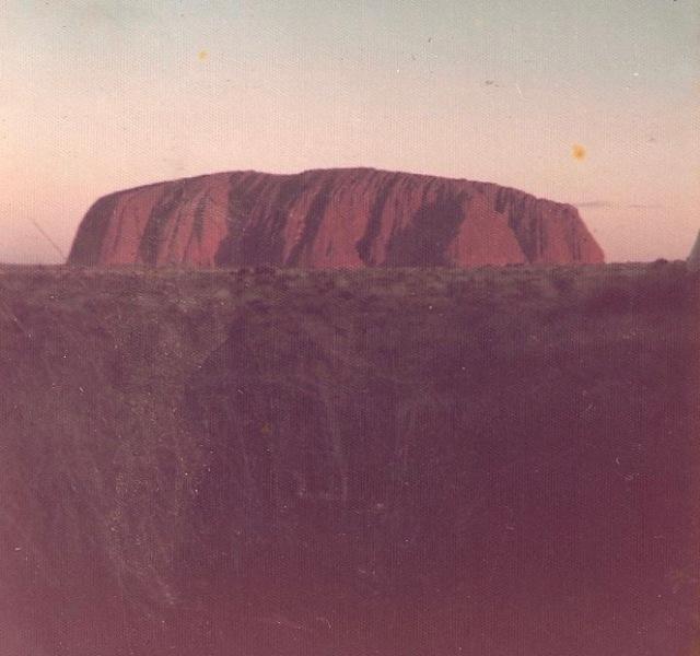 0049 Ayres Rock