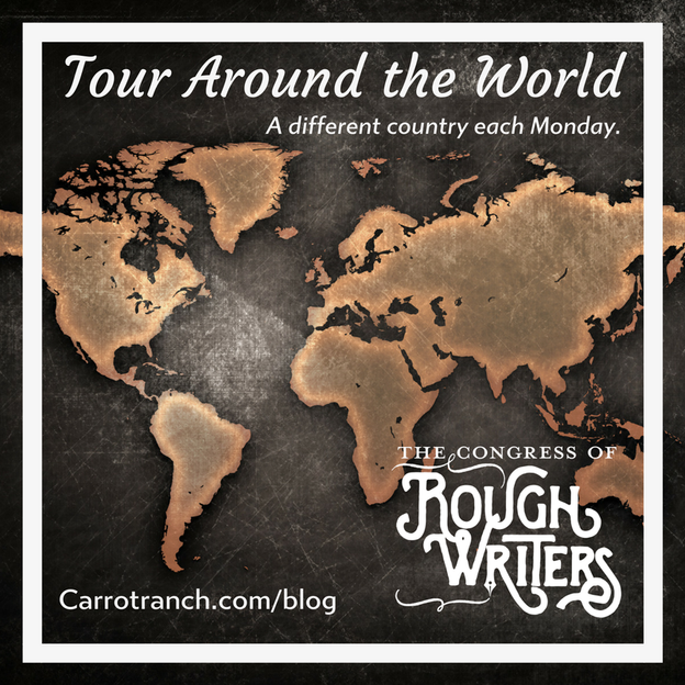 tour-around-the-world
