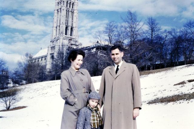1958.10 A,C,J Riverside Park