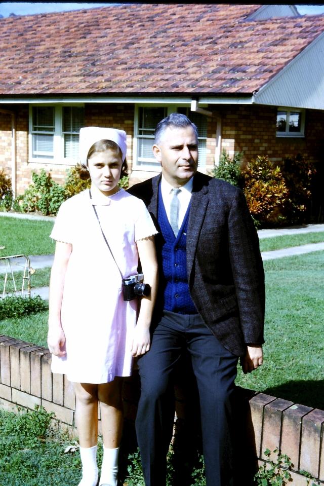 1967.2 Irene Jim